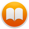 iBooks 8